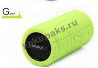 Bluetooth MP3 плеер GACIRON для велосипеда